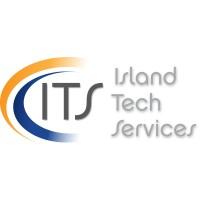 Island Tech Services | LinkedIn