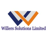 Commercial Sales Executive at a Reputable Transportation Company – Willers Solutions Limited