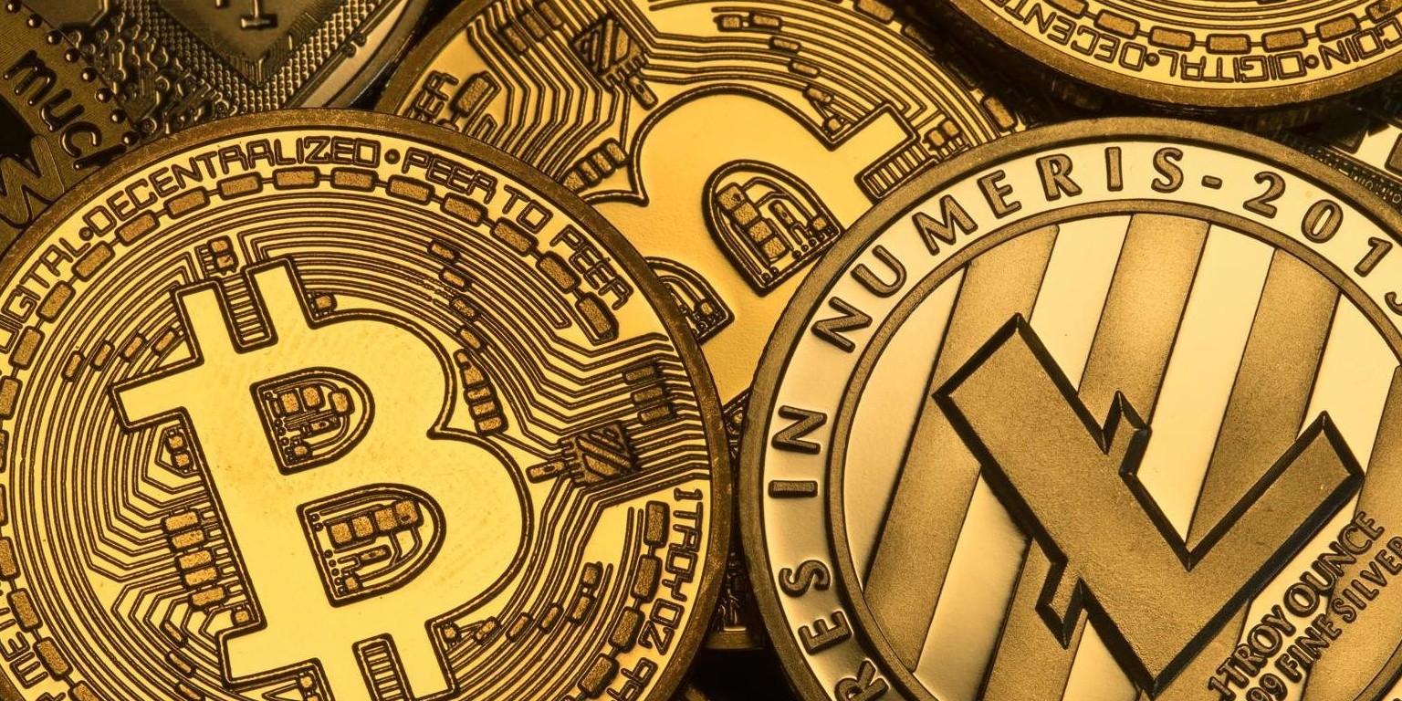 bitcoin miliardar auto miner plus500 btcusd