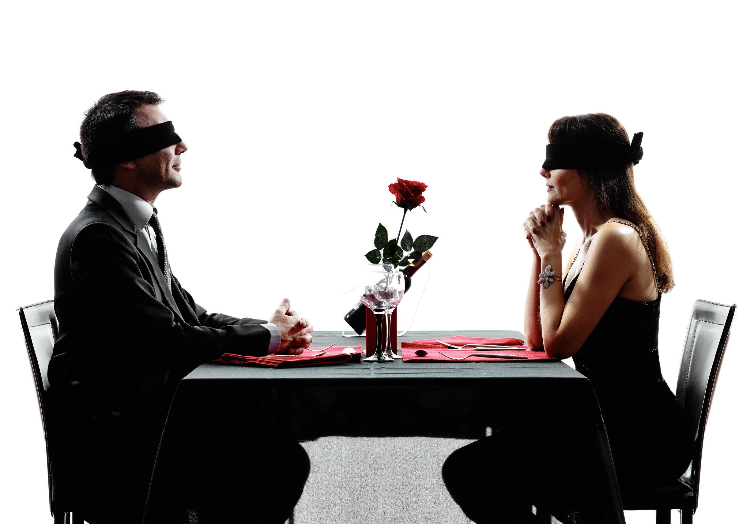 online dating i norrtälje- malsta)