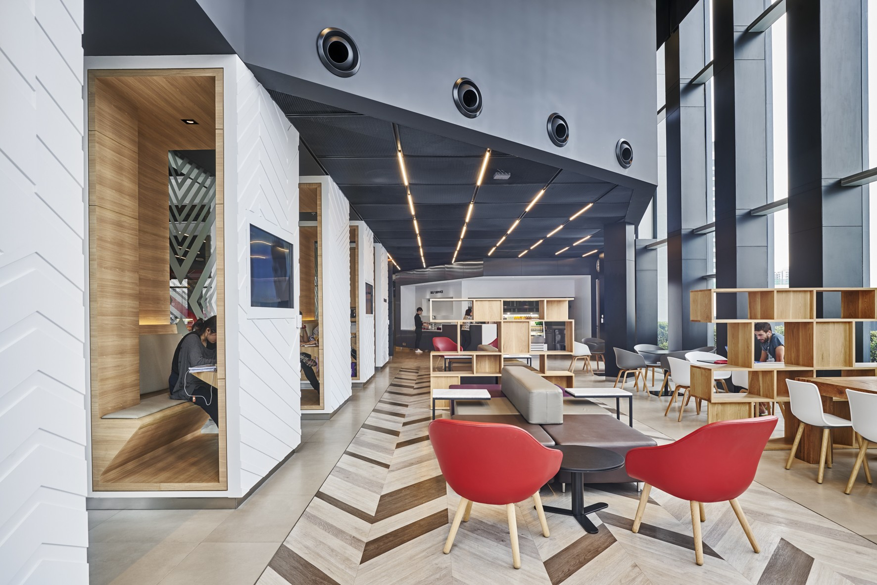 Orbit Design Studio | LinkedIn