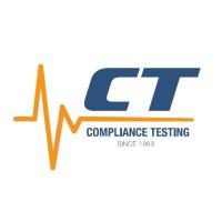 Compliance Testing LLC