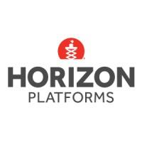 Horizon Platforms Ltd | LinkedIn