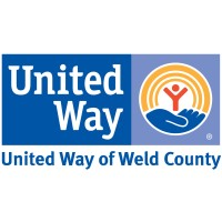 United Way of Weld County | LinkedIn