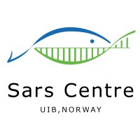 Sars International Center for Marine Molecular Biology | LinkedIn