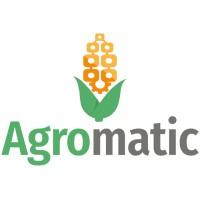 Grupo Agromatic | LinkedIn