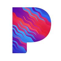Pandora | LinkedIn
