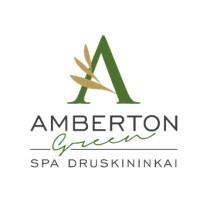Amberton Green SPA Druskininkai 5* | LinkedIn