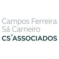 Campos Ferreira, Sá Carneiro - CS Associados | LinkedIn