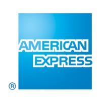 American Express Travel Services Egypt LinkedIn