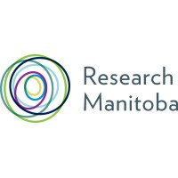 Research Manitoba   LinkedIn