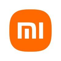Xiaomi Bangladesh | LinkedIn