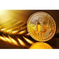 ripple trade bitcoin