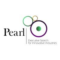 Pearl Executive Search   LinkedIn