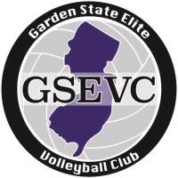 Garden State Elite Volleyball Club (GSEVC) | LinkedIn