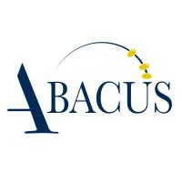 Abacus Corporation Linkedin
