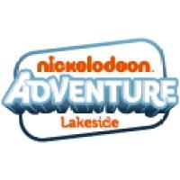 Nickelodeon Adventure Lakeside Linkedin