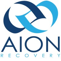 Aion Recovery Home Facebook