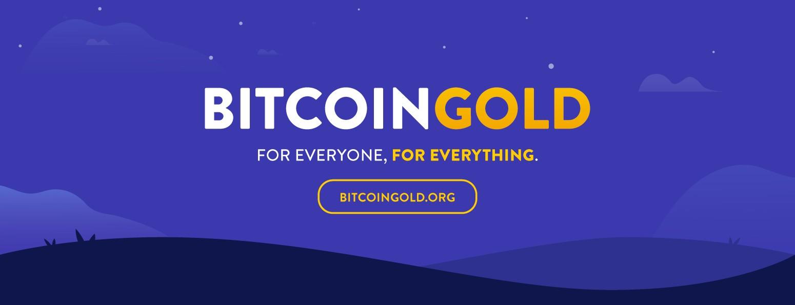 Bots telegram bitcoin 2021