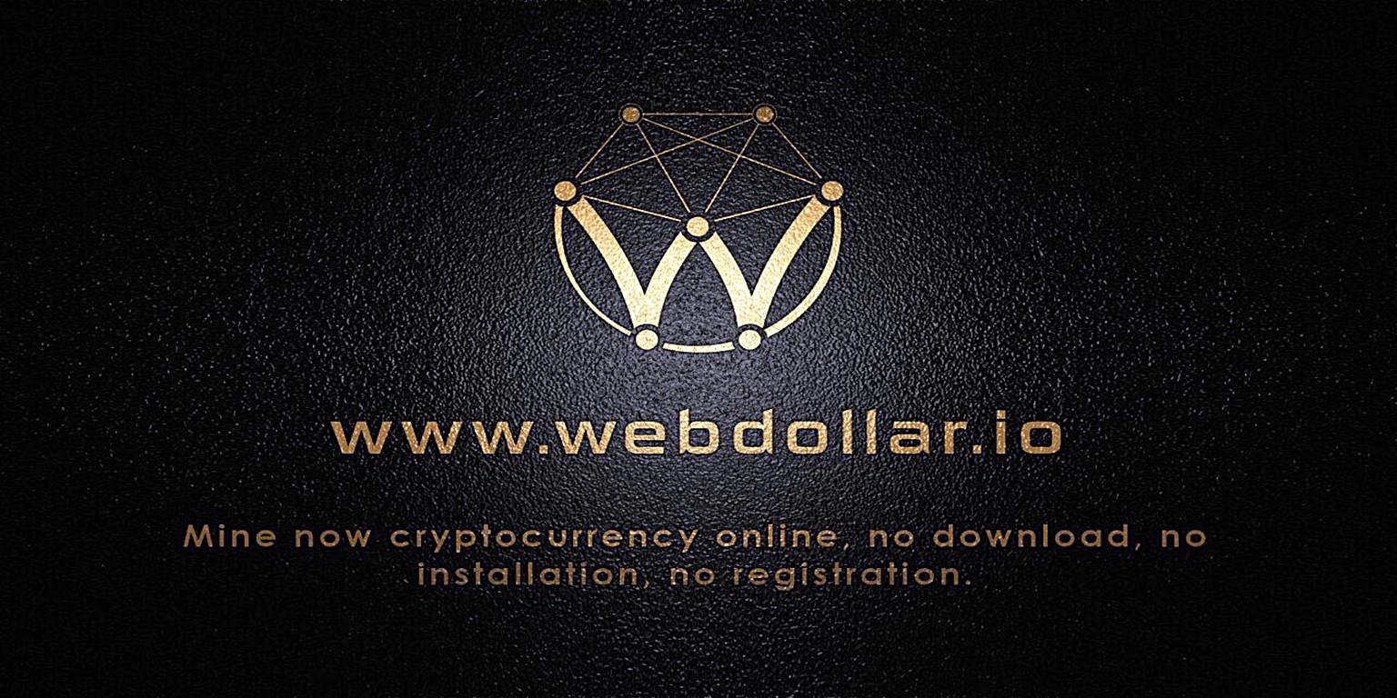 căutarea bitcoin tradingview btc neo