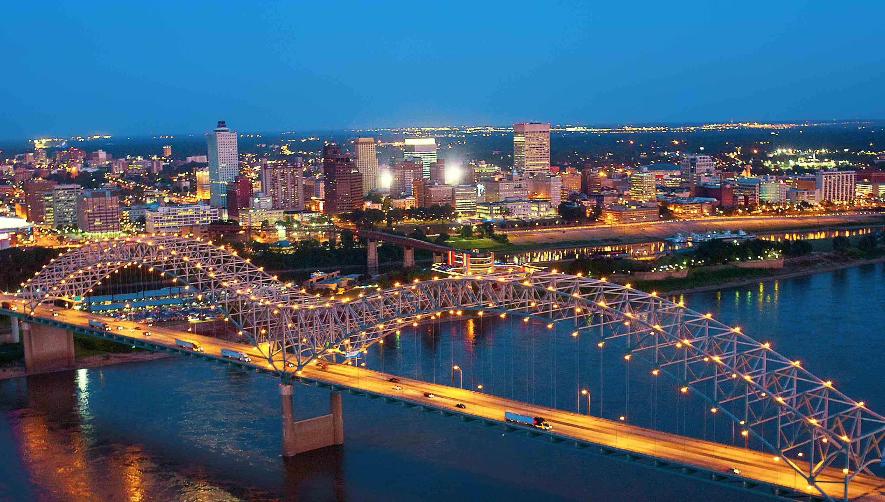 Memphis, Egipt - Wikipedia
