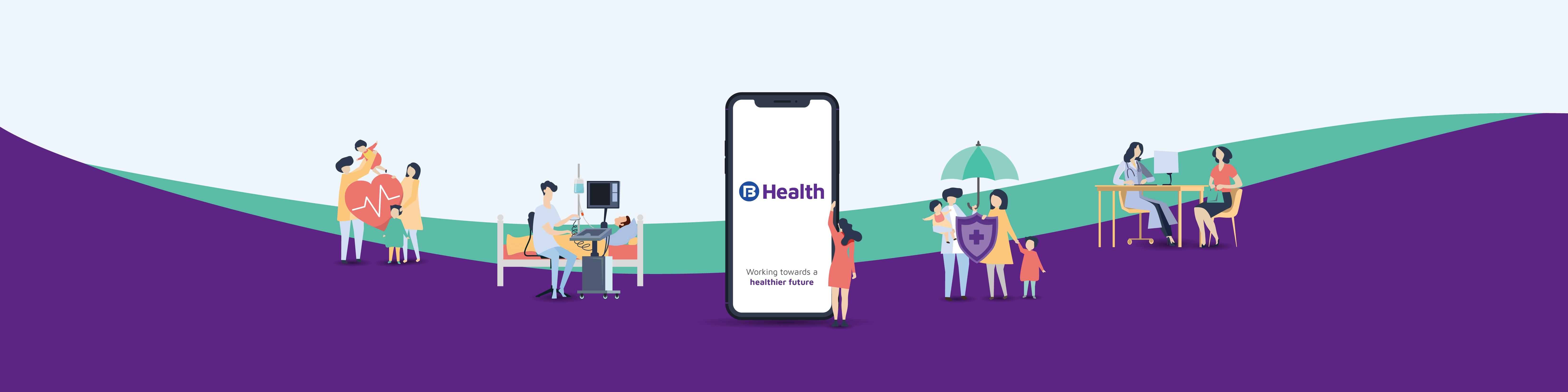 bajaj finserv health | linkedin